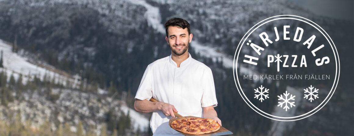 harjedalspizza-annons